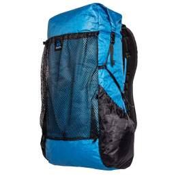 Zpacks Nero 38L Backpack
