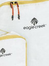 eagle creek pack-it specter - detail