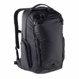 Eagle Creek Wayfinder 40L zwart