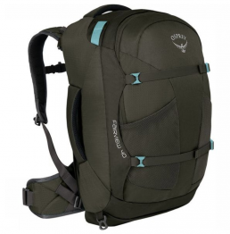 Osprey Fairview 40 Travelpack Dames