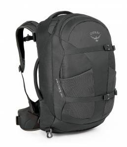 Osprey Farpoint 40 Travelpack