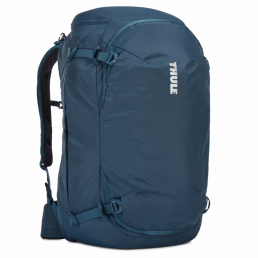 Thule Landmark Dames Backpack 40l