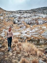 Peru-Huaraz-Lake-Churrup-hike-Lies.jpeg