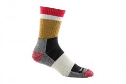 Darn tough merinowollen sokken