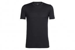 Icebreaker merinowollen shirt