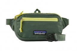 Patagonia fanny pack