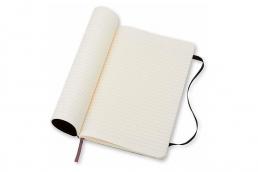 Schrijfboekje moleskine