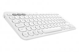Logitech K380 draadloos toetsenbord