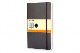 Moleskine schrijfboekje notitieboekje pocket soft cover