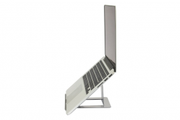 Laptopstandaard Ovistand Macbook thuiswerken