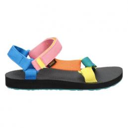 Teva Original Universal Teva sandalen Dames Cotopaxi Wandelsandalen